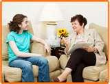 Images of Addiction Treatment Clinics