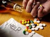 Drug And Alcohol Treatment Facilities Photos
