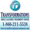 Christian Drug Rehab Programs Photos