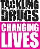 Drug Treatment Clinics Images
