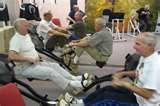 Rehabilitation Programs Rehab