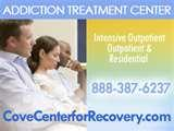 Photos of Affordable Drug Rehab Centers