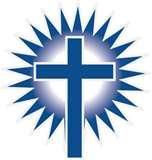Photos of Christian Drug Rehab Programs