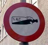 Photos of Alcohol Detox Clinics