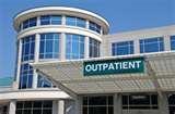 Drug Addiction Rehabilitation Centers Photos