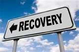 Images of Drug Addiction Rehabilitation Centers