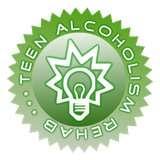 Alcoholism Rehab Free Images