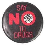 Pictures of Inpatient Drug Rehabilitation