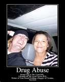 Pictures of Drug Abuse Clinics