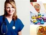 Drug Addiction Detox Images
