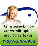 Opiate Detox Centers Images