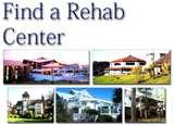 Depression Rehab Centers Photos