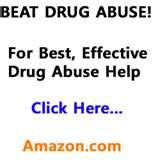 Drug Abuse Clinics Pictures