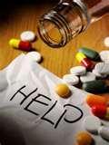 Drug Rehabilitation Services Photos