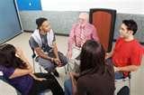 Drug And Rehab Programs Photos