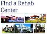 Free Drug Rehab