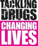 Pictures of Free Drug Rehab