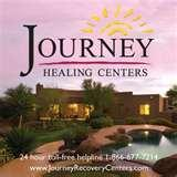 Photos of Free Alcohol Rehab Centers