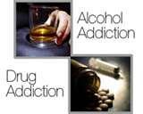 Drug Rehabilitation Facilities Pictures