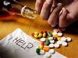 Drug Rehabilitation Clinics