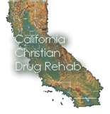Christian Based Drug Rehab Centers