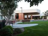Photos of Willard Drug Treatment Center