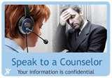 Drug Rehab Counselor Images