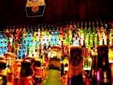 Alcohol Treatment Inpatient Images
