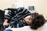 Opiate Treatment Centers Photos