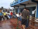 Photos of Christian Based Drug Rehab Centers