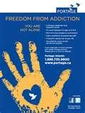 Substance Abuse Rehabilitation Pictures