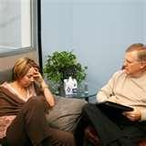 Photos of Substance Abuse Rehabilitation