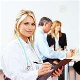 Images of Drug Rehab For Women